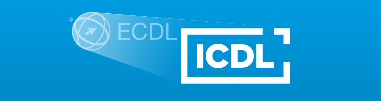 ICDL-ECDL